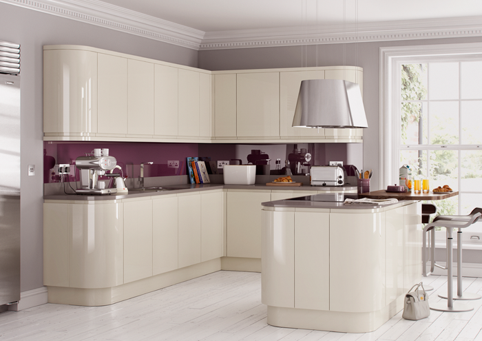 Modern and Contemporary Kitchen Collection  Norton Home Interiors
